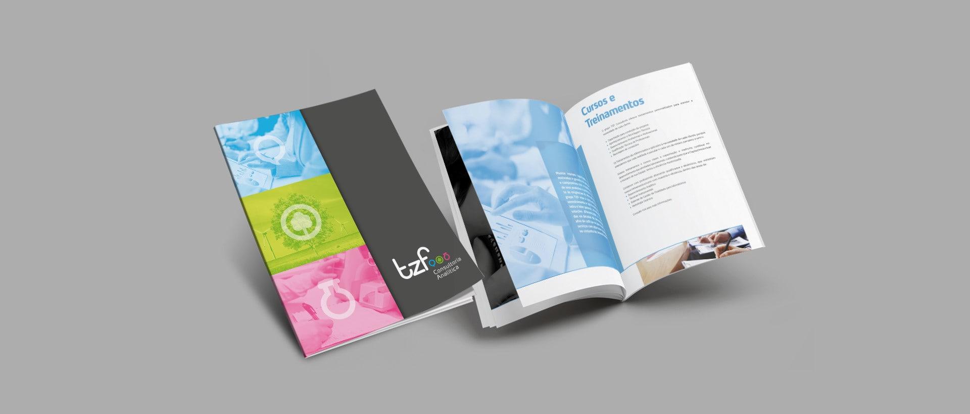 folder TZF Consultoria