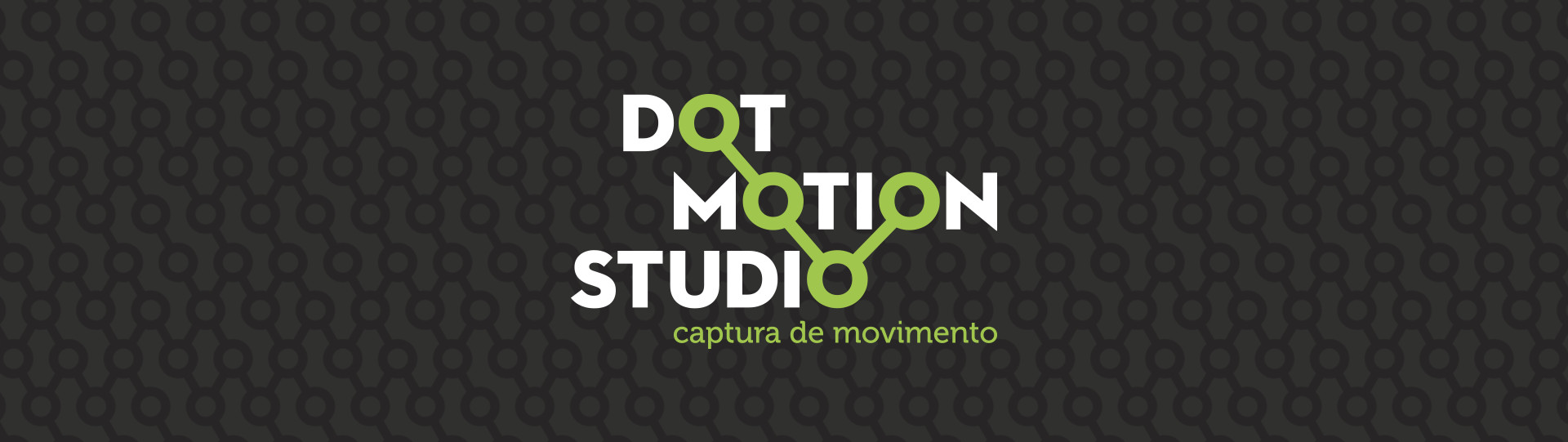 logotipo DotMotionStudio