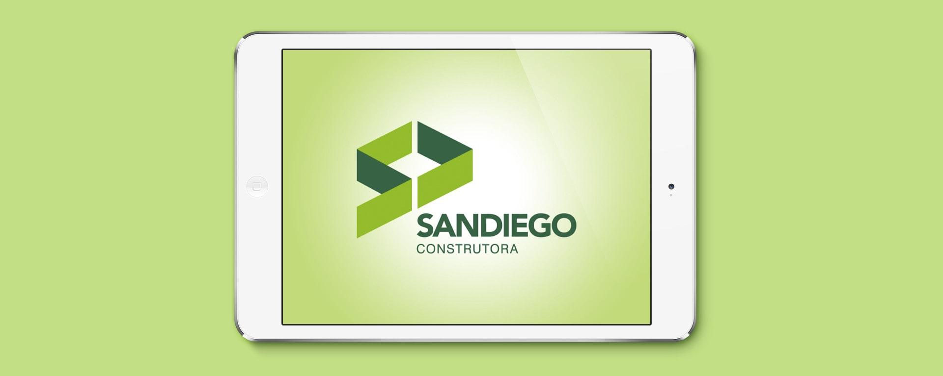 Logotipo SanDiego